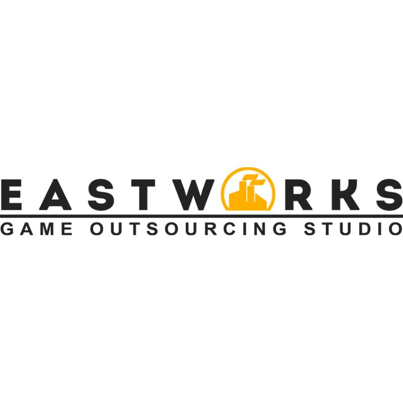 Eastworks