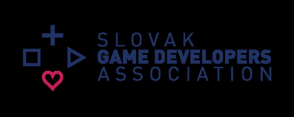 SGDA_logo_rgb