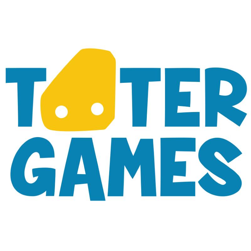 Tater Games