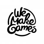 We Make Games