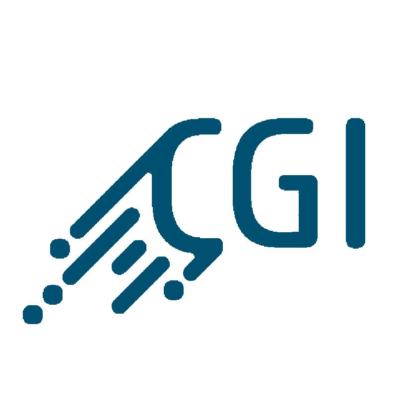 cassagi_logo
