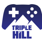 Triple Hill Interactive