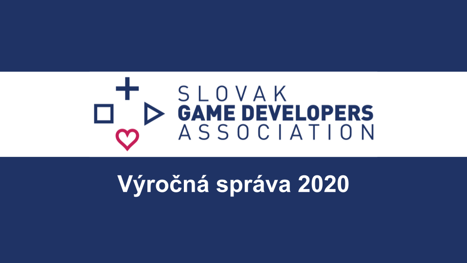 SGDA - report 2020 vyrocna sprava (verejna)