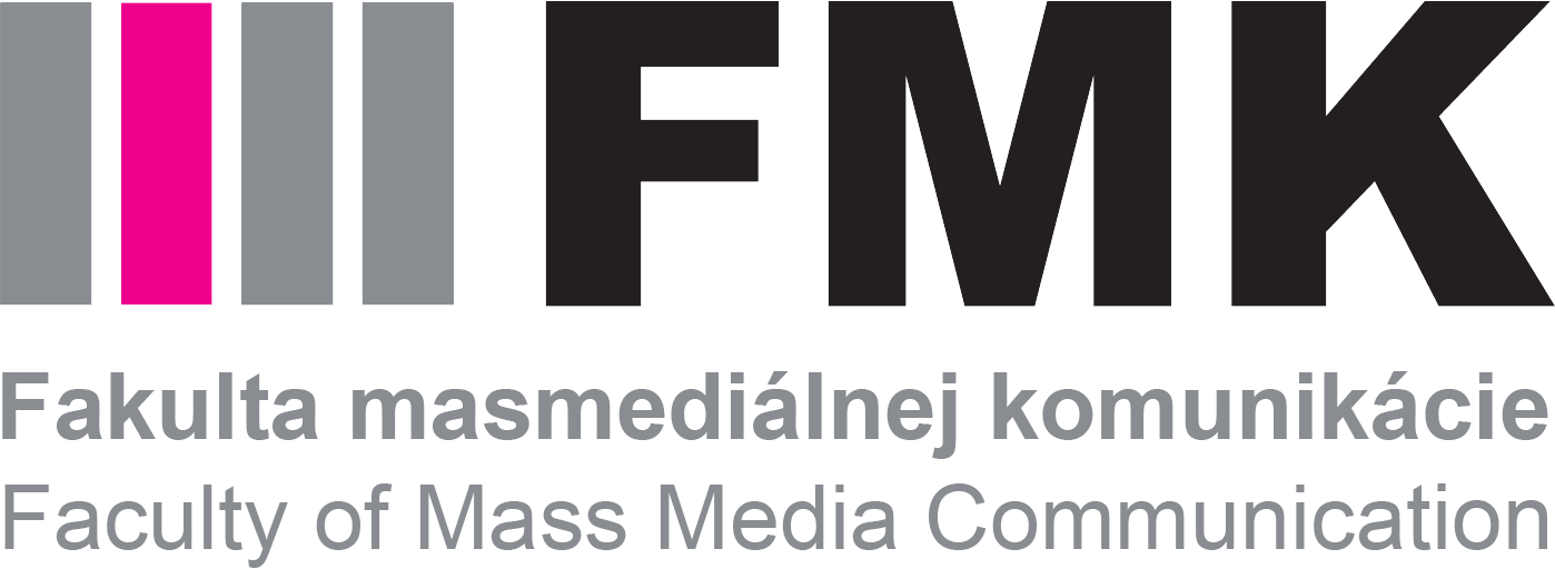 FMK-logo[1]