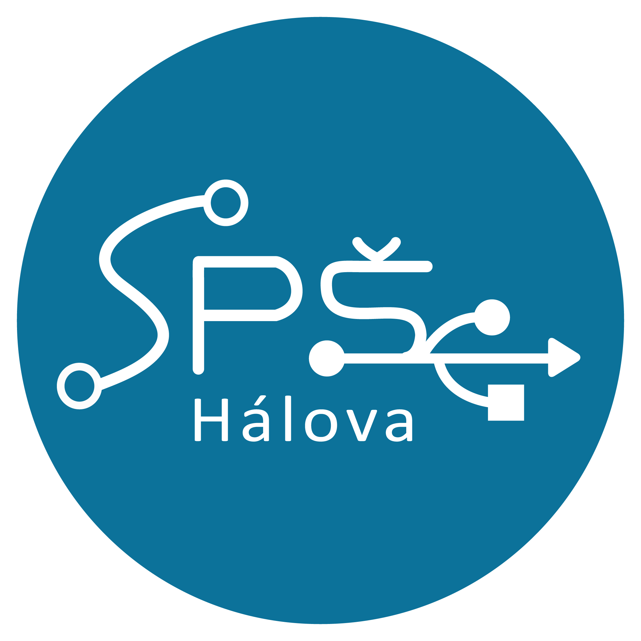 logo-SPŠE[1]