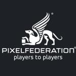 Pixel Federation s.r.o.