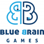 Blue Brain Games s.r.o