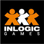 Inlogic Software s.r.o.