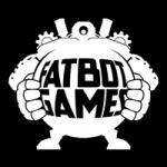 Fatbot Games